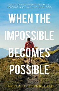 Cover When the Impossible Becomes Possible