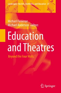 Cover Education and Theatres