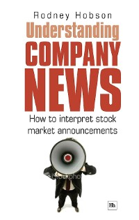 Cover Understanding Company News