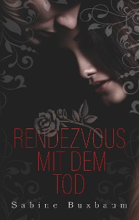 Cover Rendezvous mit dem Tod