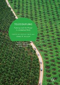 Cover Telecoupling