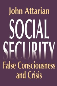 Cover Social Security