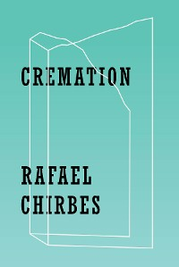 Cover Cremation