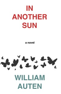 Cover In Another Sun