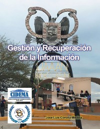 Cover Gestión Y Recuperación De La Información