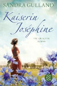 Cover Kaiserin Joséphine