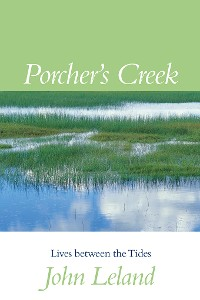 Cover Porcher's Creek