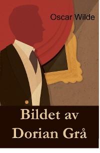Cover Bildet av Dorian Grå