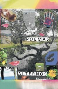 Cover Poemas Alternos