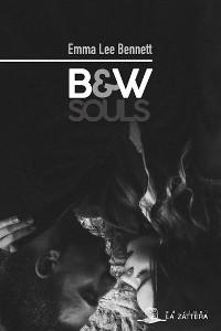 Cover B&W Souls