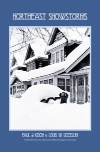 Cover Northeast Snowstorms