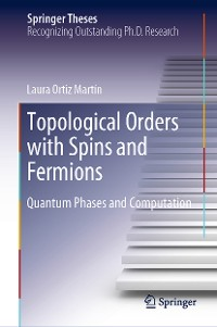 Cover Topological Orders with Spins and Fermions
