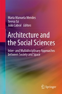 Cover Architecture and the Social Sciences