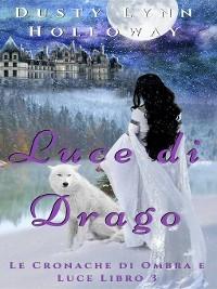 Cover Luce di Drago