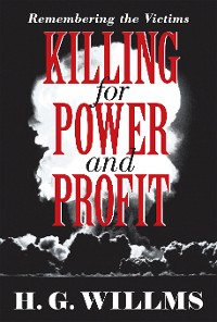 Cover Killing for Power and Profit