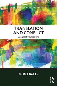 Cover Translation and Conflict
