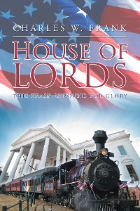 Cover House of Lords