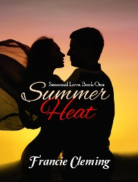 Cover Summer Heat