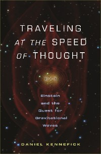 Cover Traveling at the Speed of Thought