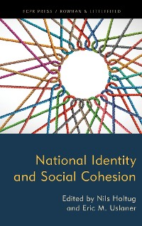 Cover National Identity and Social Cohesion