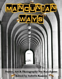 Cover Mancunian Ways