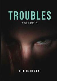 Cover Troubles vol. 3