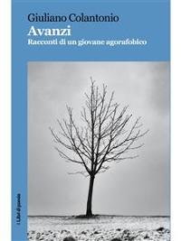 Cover Avanzi