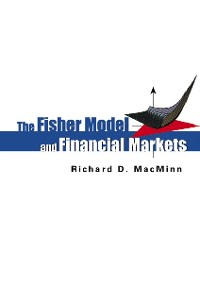 Cover Fisher Model And Financial Markets, The