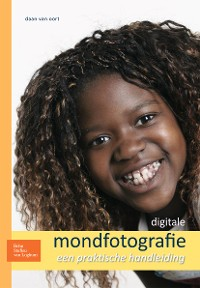 Cover Digitale mondfotografie
