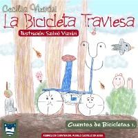 Cover La Bicicleta Traviesa