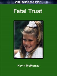 Cover Fatal Trust