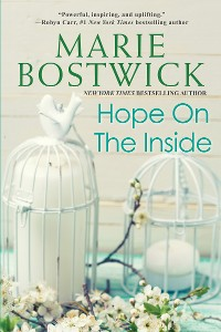 Cover Hope on the Inside