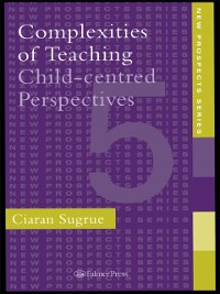 Cover Complexities of Teaching