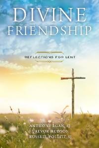 Cover Divine Friendship