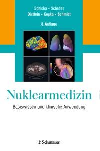 Cover Nuklearmedizin