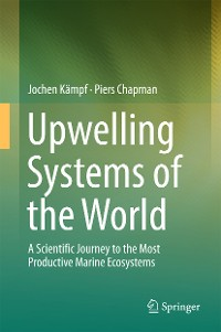 Cover Upwelling Systems of the World