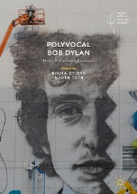 Cover Polyvocal Bob Dylan