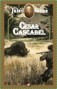 Cover Cesar Cascabel