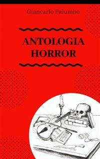 Cover Antologia horror.pdf