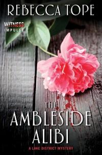 Cover Ambleside Alibi