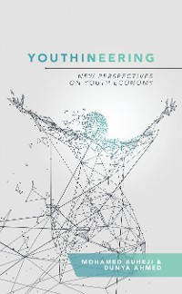 Cover Youthineering