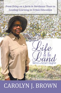 Cover Life on the Land