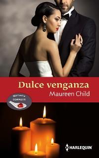 Cover La seducción del jefe - Casada por dinero - La cautiva del millonario