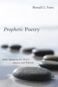 Cover Prophetic Poetry
