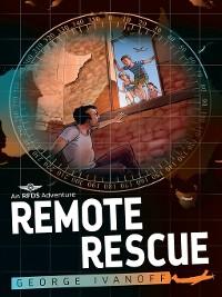 Cover Remote Rescue