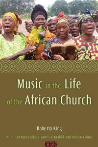 Cover Music in the Life of the African Church