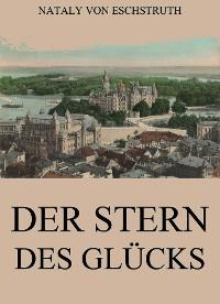 Cover Der Stern des Glücks