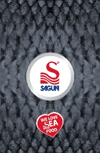 Cover SAGUN