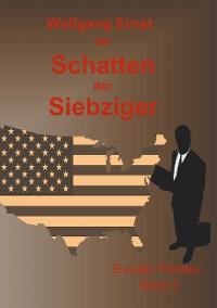 Cover Im Schatten der Siebziger Band 2