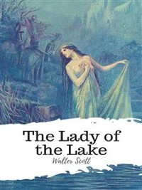 Cover The Lady of the Lake